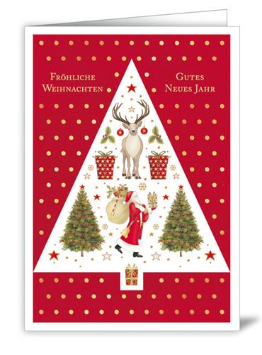 Frohe Weihnachten Und Gutes Neues Jahr.Fröhliche Weihnachten Gutes Neues Jahr Actetre Deutschland Gmbh