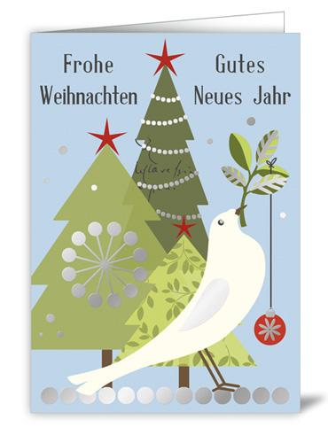 Frohe Weihnachten Gutes Neues Jahr.Frohe Weihnachten Gutes Neues Jahr Actetre Deutschland Gmbh