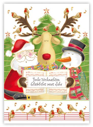 Frohe Weihnachten Aus Deutschland.Frohe Weihnachten Actetre Deutschland Gmbh