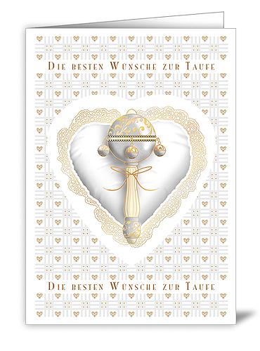 Die Besten Wünsche Zur Taufe Actetre Deutschland Gmbh